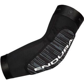 Endura SingleTrack Lite Elbow Protector II black