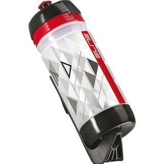 Elite Ponta Kit Flasche - Trinkflasche
