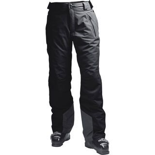 Helly Hansen Force Pant, graphite blue - Skihose
