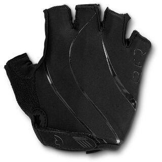 Cube RFR Handschuhe Comfort Kurzfinger black