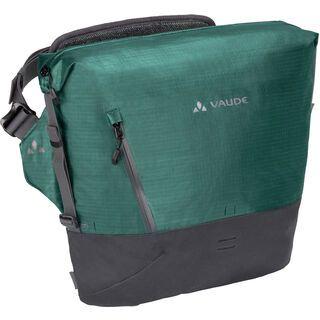 Vaude CityMe, nickel green - Messenger Bag