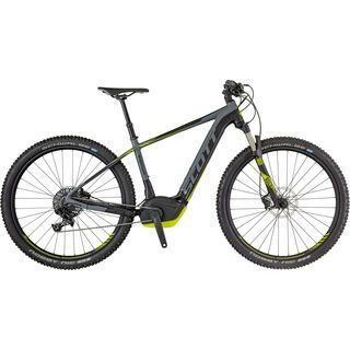 Scott E-Scale 920 2018 - E-Bike