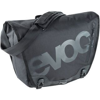 Evoc Messenger Bag 20l, black