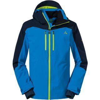 Schöffel Ski Jacket Lenzerhorn M indigo bunting