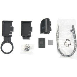 Specialized SpeedZone Elite 2nd Mount Kit, black - Halterung