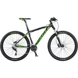 Scott Aspect 710 2015 - Mountainbike