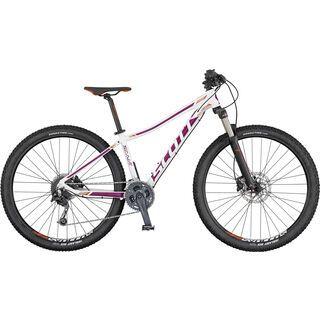 Scott Contessa Scale 740 2017 - Mountainbike