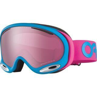 Oakley A Frame 2.0, factory pilot pink/Lens: prizm rose