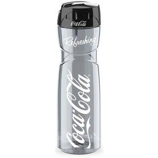 Elite Vero, Coca Cola - Trinkflasche
