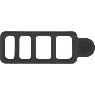 Cube RFR Lichthalter für CMPT, black