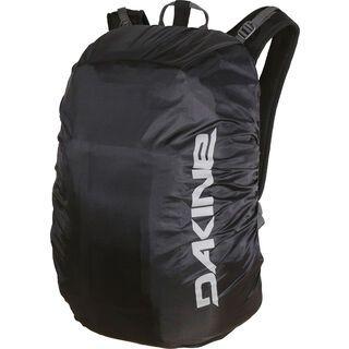 Dakine Trail Pack Cover, black - Regenhülle