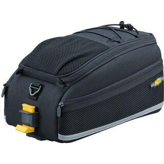 Topeak MTX TrunkBag EX - Gepäckträgertasche