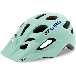 Giro Verce MIPS, mat mint - Fahrradhelm