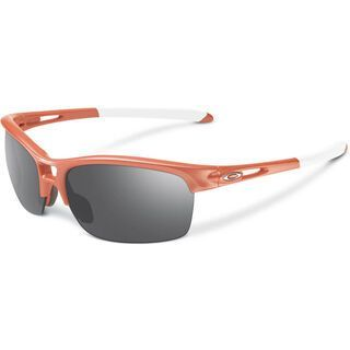 Oakley RPM Squared, grapefruit pearl/black iridium - Sportbrille
