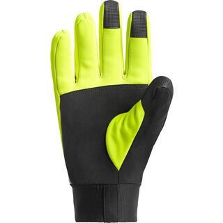 Specialized Element 1.0, neon yellow - Fahrradhandschuhe