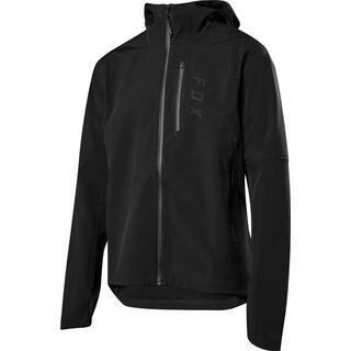 Fox Ranger 3L Water Jacket black