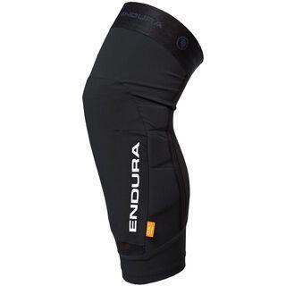 Endura MT500 Ghost Knee Protector black