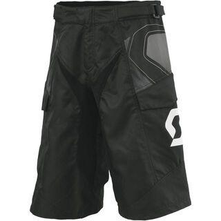 Scott Shorts Path Race ls/fit, black - Radhose