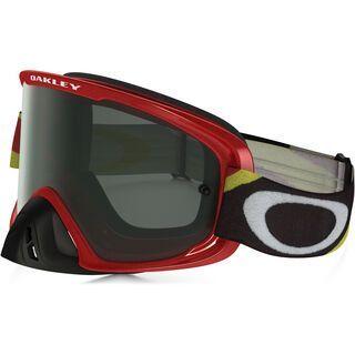 Oakley O-Frame 2.0 MX Heritage Racer Goggle