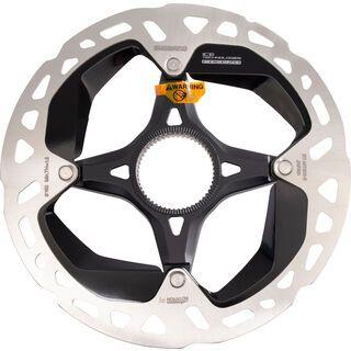 Shimano XTR RT-MT900 Bremsscheibe Ice-Tech Freeza Center Lock - 160 mm