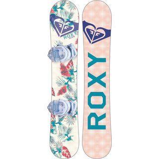 Roxy Glow 2019 - Snowboard