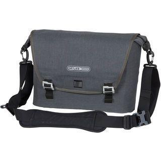 Ortlieb Reporter-Bag, pepper - Messenger Bag