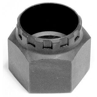 Park Tool BBT-5/FR-11 Bottom Bracket / Cassette Lockring Tool