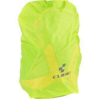 Cube Raincover Pure 30 - Regenhülle