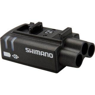 Shimano Elektrischer Verteiler Dura-Ace Di2 SM-EW90 - Zubehör