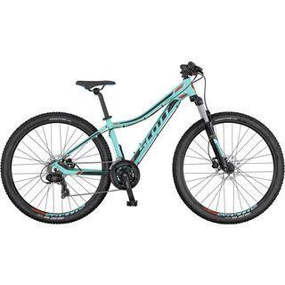 Scott Contessa 740 2017 - Mountainbike