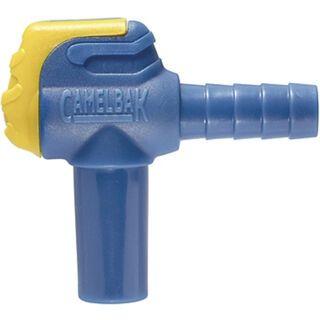 Camelbak Ergo Hydrolock Verschluss - Zubehör