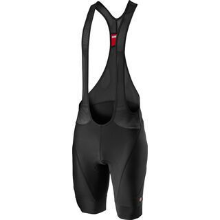 Castelli Endurance 3 Bibshort black