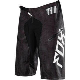 Fox Demo DH Short, black - Radhose