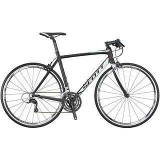 Scott Speedster 50 FB 2014 - Rennrad