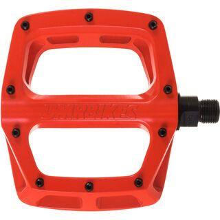 DMR V8 Pedal, infra red - Pedale