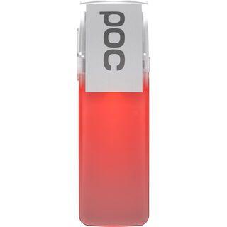 POC Omne Beacon LED uranium black