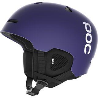 POC Auric Cut ametist purple