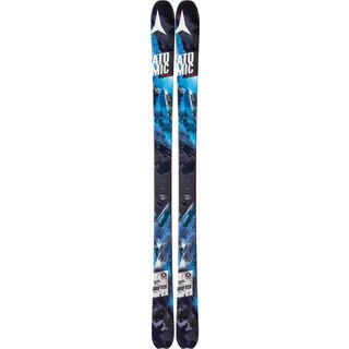 Atomic Backland Drifter 2015 - Ski