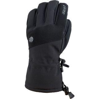 686 Men's Gore-Tex Linear Glove, black - Snowboardhandschuhe