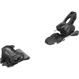Tyrolia Attack² 11 GW Brake 100 mm [L], solid black - Skibindung
