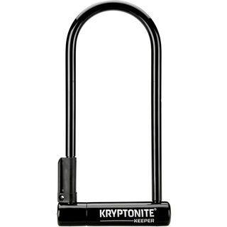 Kryptonite Keeper LS - Fahrradschloss