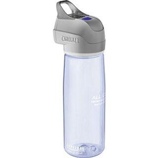 Camelbak All Clear 750ml, transparent - Trinkflasche