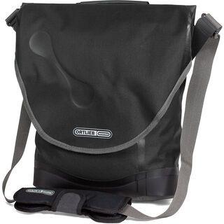 Ortlieb City-Biker QL3, schwarz - Fahrradtasche