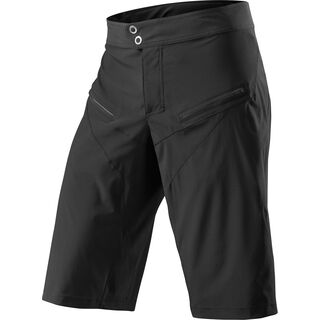 Specialized Atlas XC Comp Short, black - Radhose