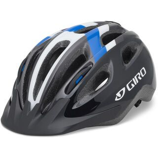 Giro Skyline II, blue/black - Fahrradhelm