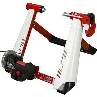 Elite Novo Mag Force Elastogel - Cycletrainer