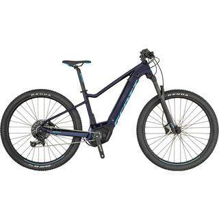 Scott Contessa Aspect eRide 20 - 27.5 2019 - E-Bike