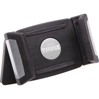 Thule Pack 'n Pedal Smartphone-Halterung
