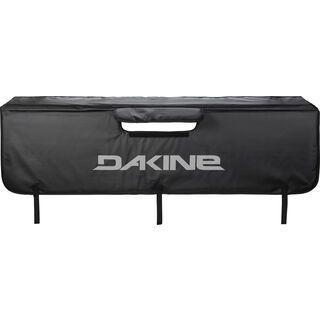 Dakine Pickup Pad - Small (137 cm), black - Heckklappenschutz