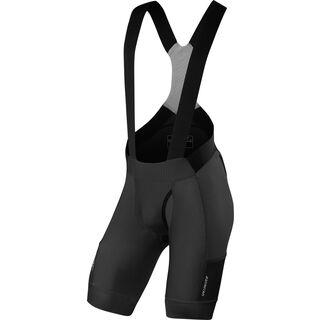 Specialized Enduro Pro Short inkl. Innenhose, black - Radhose
